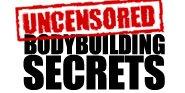Uncensored BB Secrets