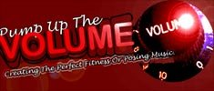 Pump Up The Volume - Creating The Perfect Fitness Or Posing Music