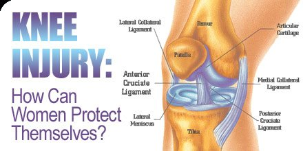 knee injuries in sports articles