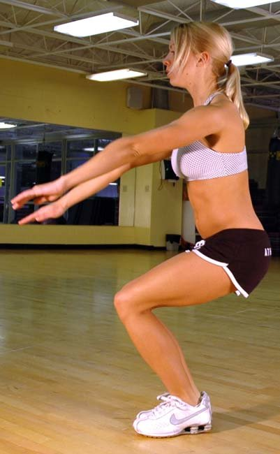 Related Articles Offseason Training Schedule For Football