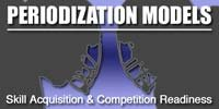 Periodization Models: Skill Acquisition And Competition Readiness!