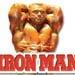 Pro Bodybuilding Weekly Radio Show