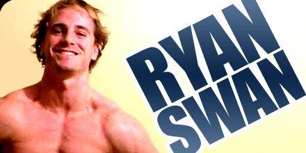 Mr. Ryan Swan