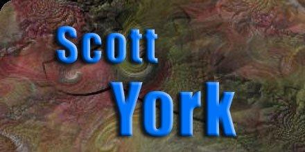 Scott York