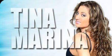 Tina Marina