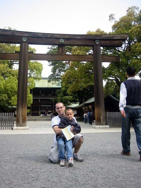 "yokota single parents Relatives of japanese abducted by north korea decades  him,"" iizuka told the guardian  her parents sakie and shigeru yokota have spent campaigning."