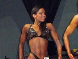 Christine Dobrocky