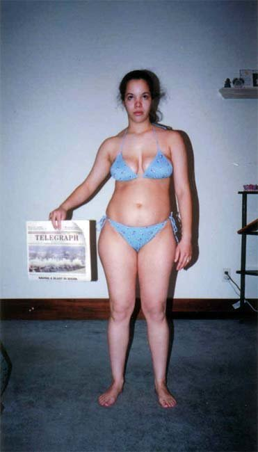 Lose 25 pounds in 2 months yahoo dating 5