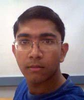 Nabil Khan