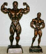 Bodybuilding.com Ad