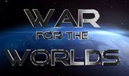 War For The Worlds