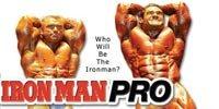 2006 Iron Man Weekend Webcast Highlights.
