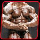 2007 USA Bodybuilding & Figure Championship Pics