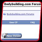 Bodybuilding.com Forum