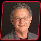 2008 John Balik Podcast Interview