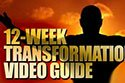 12-Week Video Transformation Guide