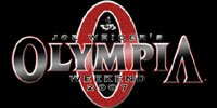 2007 Olympia Main Page