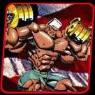 Getbig.com Forum - IFBB Pro Bodybuilding.