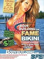 2008 Boise FAME Flyer