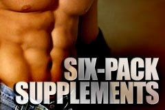 Six-Pack Supplements!