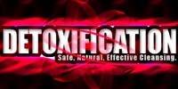 Detoxification - Safe, Natural, Effective Cleansing.