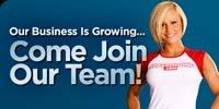 Bodybuilding.com Career Opportunities!