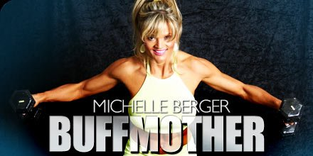 BuffMother