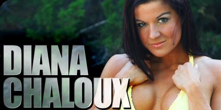 Diana Chaloux