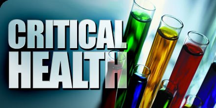 Critical Health