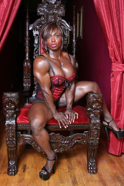Bodybuilding com dating