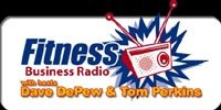24 Hour Fitness' Ben Midgley Interview
