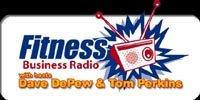 24 Hour Fitness' Ben Midgley Interview