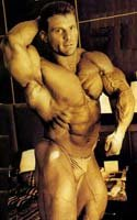 Paul DeMayo