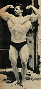 Marvin Eder