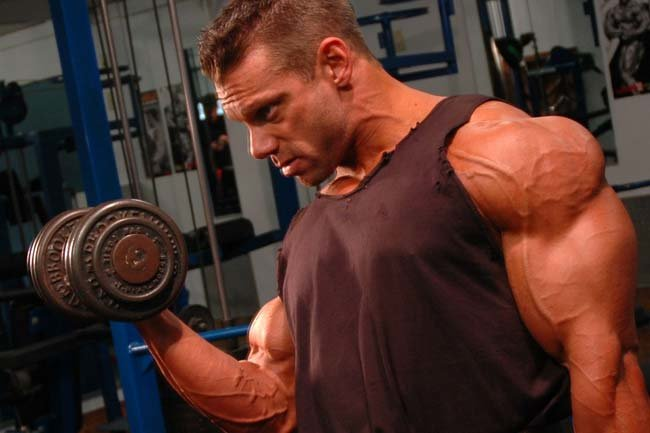 anabolic steroids in usa