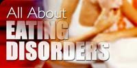 All About Eating Disorders!