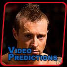 2008 Iron Man Video Predictions
