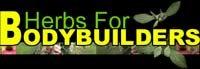 Herbs For Bodybuilders!