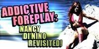 Nancy Di Nino Interview.