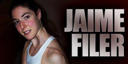 Jaime Filer