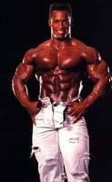Shawn Ray