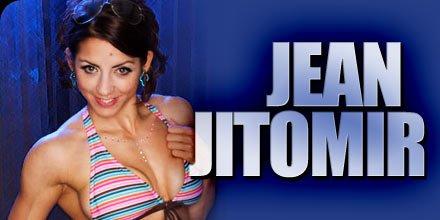 Jean Jitomir