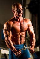 Dave Goodin