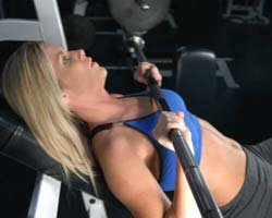 Proven Exercises