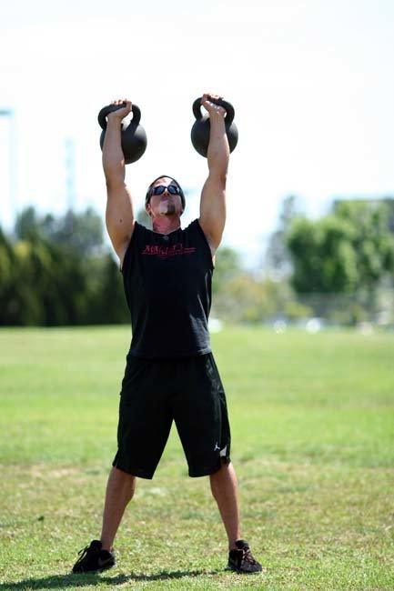 http://www.bodybuilding.com/fun/images/2007/mahler103d.jpg