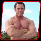 An Interview With IFBB professional Michael Kingsnorth.