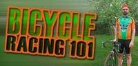 Bicycle Racing 101!