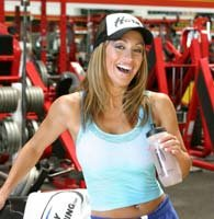 Protein Is By Far The Most Vital Factor For Recovery.