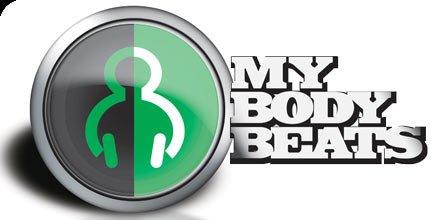 MyBodyBeats