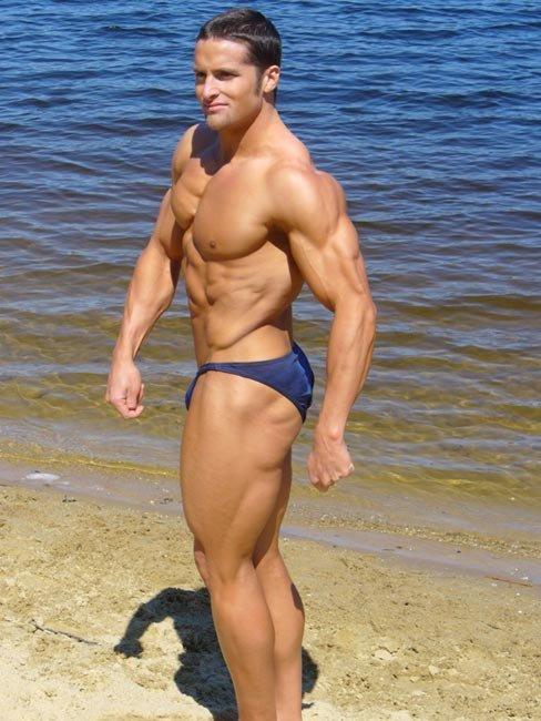 layne norton steroids